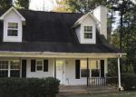 Short Sale in Weaverville 28787 SQUIRREL HILL DR - Property ID: 6319233964