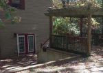 Short Sale in Waynesville 28785 HEMPHILL RD - Property ID: 6319237455
