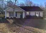 Short Sale in Greensboro 27407 RUNNING RIDGE RD - Property ID: 6319238776