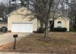 Short Sale in Charlotte 28262 CARRIAGE OAKS DR - Property ID: 6319252342