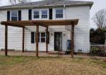 Short Sale in Hampton 23661 KENMORE DR - Property ID: 6319271169