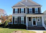Short Sale in Portsmouth 23701 NORMANDY ST - Property ID: 6319278181
