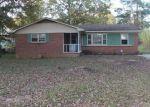 Short Sale in Greenwood 29646 WINDMILL CIR - Property ID: 6319290452