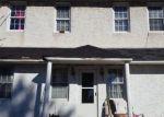 Short Sale in Philadelphia 19111 DORCAS ST - Property ID: 6319299199