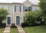 Short Sale in Breinigsville 18031 ARTISAN CT - Property ID: 6319301848