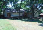 Short Sale in Tulsa 74132 W 68TH PL - Property ID: 6319318930
