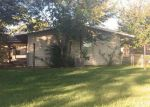 Short Sale in Lawton 73505 NW POLLARD AVE - Property ID: 6319319801