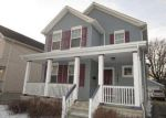 Short Sale in Cleveland 44103 WHITE AVE - Property ID: 6319322422