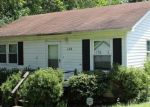 Short Sale in Winston Salem 27105 SYCAMORE CIR - Property ID: 6319336882