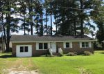 Short Sale in New Bern 28562 MADISON AVE - Property ID: 6319337307