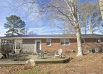 Short Sale in Jacksonville 28546 MCARTHUR DR - Property ID: 6319338182