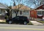 Short Sale in Brooklyn 11236 ROCKAWAY PKWY - Property ID: 6319350904