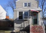 Short Sale in Woodbridge 7095 FULTON ST - Property ID: 6319362272