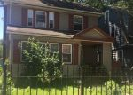 Short Sale in East Orange 07017 4TH AVE - Property ID: 6319385941