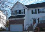 Short Sale in Egg Harbor Township 08234 FERNWOOD AVE - Property ID: 6319387235