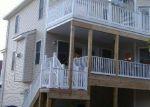 Short Sale in Tuckerton 08087 OCEAN BLVD - Property ID: 6319392496