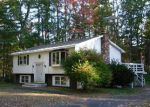 Short Sale in Shirley 1464 SQUANNACOOK RD - Property ID: 6319402122