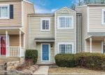 Short Sale in Germantown 20876 STONEY POINT PL - Property ID: 6319407835