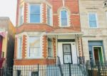 Short Sale in Chicago 60623 S SPAULDING AVE - Property ID: 6319446364