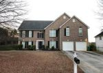 Short Sale in Lithonia 30038 HODGDON CORNERS DR - Property ID: 6319462128
