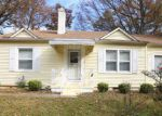 Short Sale in Atlanta 30315 OAK KNOLL CIR SE - Property ID: 6319466966