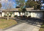 Short Sale in Apollo Beach 33572 FLAMINGO DR - Property ID: 6319481405