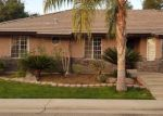 Short Sale in Reedley 93654 W RIVERGLEN AVE - Property ID: 6319520834
