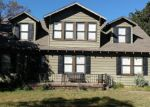 Short Sale in Fort Worth 76112 CHURCH ST - Property ID: 6319536592