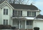 Short Sale in Cleveland 44104 KINGSBURY BLVD - Property ID: 6319556296