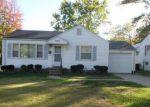 Short Sale in Saint Louis 63137 ASHFORD DR - Property ID: 6319568120