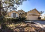 Short Sale in Apopka 32703 MAPLE CT - Property ID: 6319583453