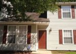 Short Sale in Newport News 23608 LEES MILL DR - Property ID: 6319603606