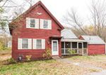 Short Sale in Pepperell 1463 GROTON ST - Property ID: 6319639963