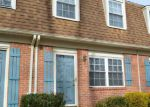 Short Sale in Annapolis 21401 HARWOOD PL - Property ID: 6319647846