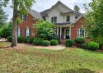 Short Sale in Mooresville 28117 NORTHINGTON WOODS DR - Property ID: 6319696899