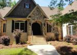 Short Sale in Chester 29706 LAKESHORE DR - Property ID: 6319699974
