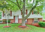 Short Sale in Suitland 20746 STONECLIFF RD - Property ID: 6319718346