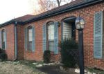 Short Sale in Memphis 38116 BOEINGSHIRE DR - Property ID: 6319744180