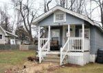 Short Sale in Neptune 07753 LEONARD AVE - Property ID: 6319769148
