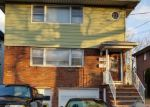Short Sale in Linden 07036 W STIMPSON AVE - Property ID: 6319790167