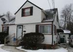 Short Sale in Maple Heights 44137 HENRY ST - Property ID: 6319801565