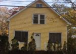 Short Sale in Mastic 11950 BROADWAY - Property ID: 6319825204