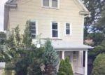 Short Sale in Fairfield 06825 JENNINGS RD - Property ID: 6319830923
