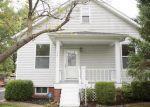Short Sale in Belleville 62220 S VIRGINIA AVE - Property ID: 6319838352
