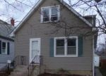 Short Sale in Steger 60475 PEORIA ST - Property ID: 6319866829