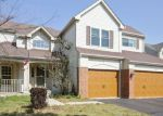 Short Sale in Lake In The Hills 60156 CHANCERY WAY - Property ID: 6319868129