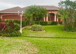 Short Sale in Port Saint Lucie 34953 SW PAAR DR - Property ID: 6319889600