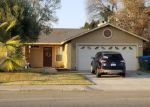 Short Sale in Lemoore 93245 E CINNAMON DR - Property ID: 6319942598