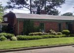 Short Sale in Portsmouth 23704 CRAFORD PL - Property ID: 6319965369
