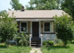 Short Sale in Hampton 23661 BELL ST - Property ID: 6319968882
